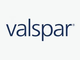 Valspar-Logo